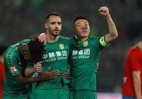 歸化球員李可一針見血指出中國足球水平上不去的原因!哭笑不得!