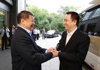 硬核利好!總投資1200億 恆大助力瀋陽建國家汽車產業中心