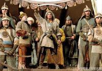 斯拉夫人的冷歷史:曾經的歐洲蠻族進化成無人能敵的戰鬥民族