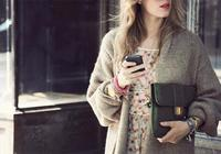 這幾款薄外套,今年春夏最流行!你的衣櫃有嗎?