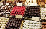 巧克力博物館!