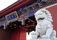 「人脈」上海交通大學精準醫療產業EMBA