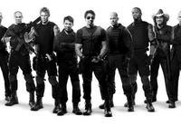 《敢死隊4》2020年上映,傑森斯坦森將擔任主角!