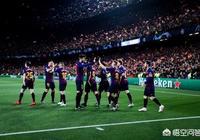 今年歐冠冠軍將會是哪個球隊。請大家給出意見?