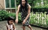 44歲的王軍霞,當年的她成為中國首位獲奧運會長跑金牌的運動員