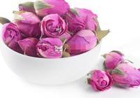 你泡的玫瑰花茶是真正的玫瑰花茶嗎?