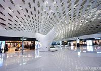 原來深圳機場還有這五大便民措施!