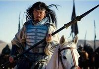 錦馬超大戰北地槍王張繡,龐德對上胡車兒,誰將獲勝?