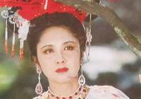 """67歲""""中國第一美女""""朱琳:一輩子一個經典"""
