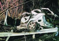 康奈爾大學中國留學生新澤西車禍身亡