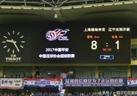 中國足球記事——中國足球職業聯賽大比分記錄!