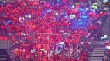 盤點最慘淡的演唱會,八萬人場館只去20人,還是些當地大媽!
