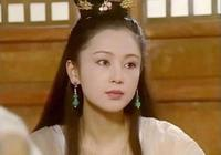 當初懷著孕搶走了倪萍的丈夫,如今老態無人認出