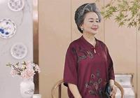 誰說老了只有廣場舞,71歲氣質奶奶擔當淘寶最火模特,秒殺網紅!