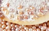 乾性皮膚——陳鬆伶:珍珠粉+蜂蜜、珍珠粉+滋潤型較強的物質