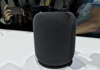 HomePod則是蘋果公司這種音樂情懷的最新體現