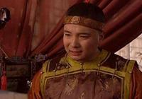 曾因殺人入獄,出獄後演《雍正王朝》走紅,今50歲娶小12歲嬌妻