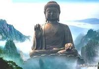 """為何和尚都是光頭,佛祖卻是滿頭""""捲髮"""",看完漲知識"""