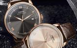 如果你也有這種手錶,不戴也別賣,用盒子好好存起來,留給下一代