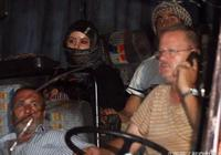 ISIS殘餘分子大量投奔拉登繼任者扎瓦西里,基地組織或東山再起