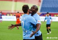 大連一方新賽季首勝:穆謝奎打進制勝球客場1:0戰勝魯能,對於本場比賽你如何評價?