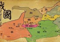 秦孝公親自寫成的《求賢令》,憑什麼能夠成為戰國第一雄文?