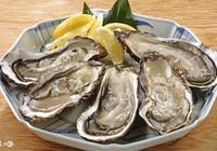 男性健康食譜:男人應該經常吃這些百利而無一害的食物