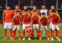 國足出戰亞洲盃鋒線強援浮出水面!曾為國足三場比賽打進兩球!