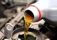 這樣更換機油最坑錢,修車的老師傅:這樣就等於浪費機油
