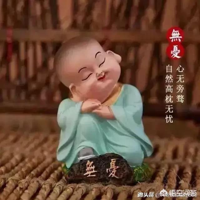 """上海上港奪得中超聯賽冠軍將近一個月後新浪微博才給上港官微""""封賞"""",你怎麼看?"""