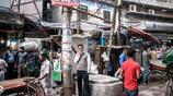 孟加拉國工人月薪800,卻被女性認為高薪職業,認為可擺脫自由