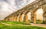 建築——古代歐美建築