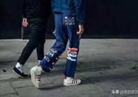 名匠手藝,紙也能做牛仔褲?他花10年研究火爆日本