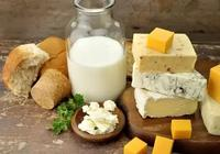 牛奶好處多,但也因人而異!你的牛奶喝對了嗎?