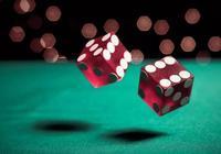 """幹得好可提拔、每週開例會……藏在動漫城裡的""""賭博城""""管理很嚴密"""