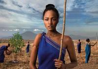 走進非洲,十三個非洲趣知識