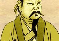 張耒:雖只有6首詞存世,但蘇門四學士並不是浪得虛名
