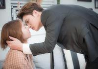 東方神起金在中退伍首次韓劇搭UIE沒人要看!創史上最悽慘收視率