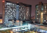 天津最強醫院介紹篇:天津醫科大學總醫院