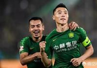 北京國安已經在聯賽10連勝了,你認為他會打破魯能的13連勝記錄嗎?