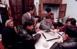 1993年上海老照片:圖5的上海人現在都是有錢人、圖7你一定做過