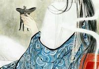 竹林七賢之一的阮籍為了拒婚不惜連喝了六十天酒
