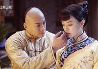 待到那年花開月正圓時,如果你是周瑩,你會選擇哪一個男人