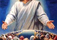 揭祕聖誕節是耶穌的生日嗎 耶穌誕生的歷史背景