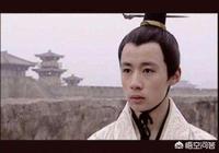 漢景帝太子劉榮和漢武帝太子劉據誰更悲慘淒涼?