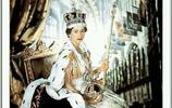 英國女王伊麗莎白二世,優雅了一輩子的女王