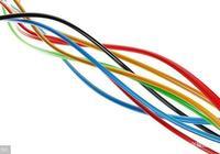 家裝電線2.5平方夠用嗎?聽老電工說完,原來好多人被坑了