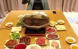 盤點哪些愛吃火鍋的明星們,楊冪、李易峰、吳亦凡統統上榜!