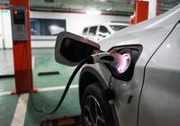 BMW X1新能源幫你,擺脫都市焦慮