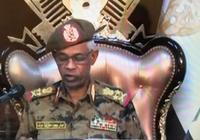 蘇丹生變 記者眼中一個真實的喀土穆